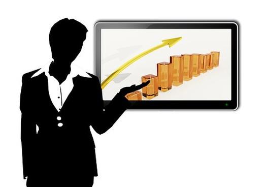 レイクALSAの借入増額の基本