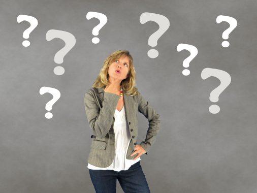 貸付自粛制度とはどんな状態か