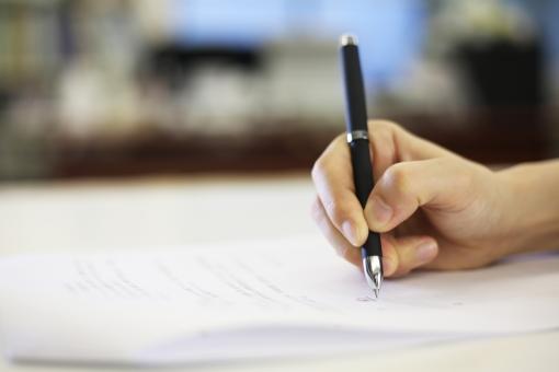 対策②:銀行が融資をしたくなる書類を準備する