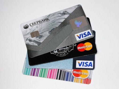 キャッシュカードで借入する
