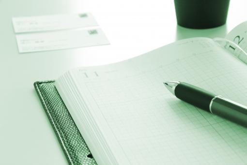 対策④:魅力的な事業計画を作る!!