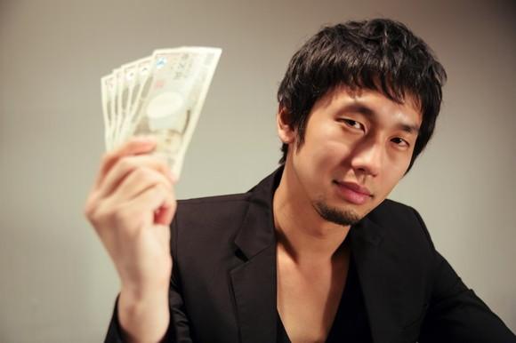 対策⑤:融資を活用するストーリーを納得できるものにする