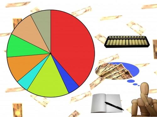他社借入情報は利用枠に影響する