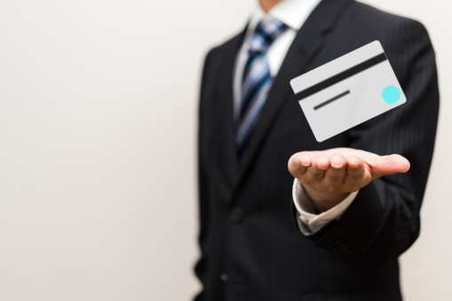 みずほ銀行カードの借入金利
