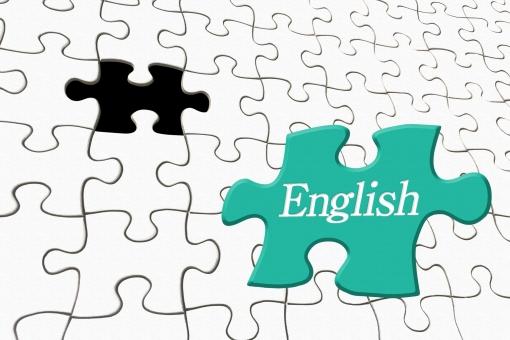 語学力を活かした在宅ワーク