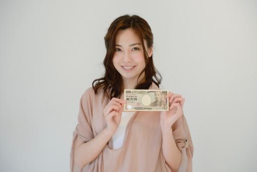 利息は借入5万円なら高くはない