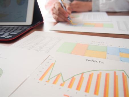 損益計算書は会社の家計簿!