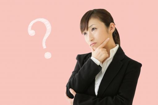 面談の回数って審査に影響するの?