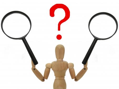 解約と担保で借りるのはどちらが得か