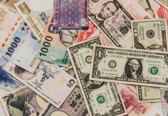 銀行以外でお金を貸すところ
