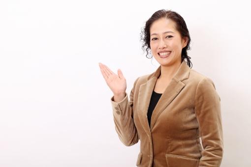 九州財務局【計10業者】