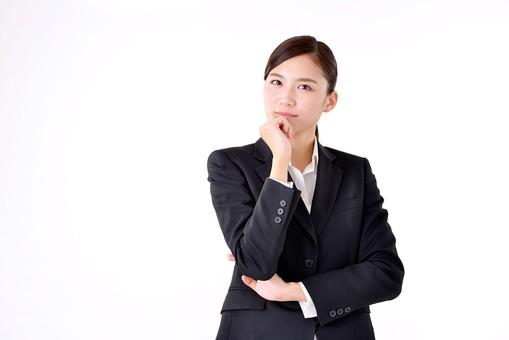 貸金業者登録の厳格化