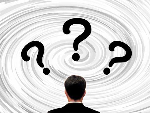 金貸しを選ぶときの基準とは?