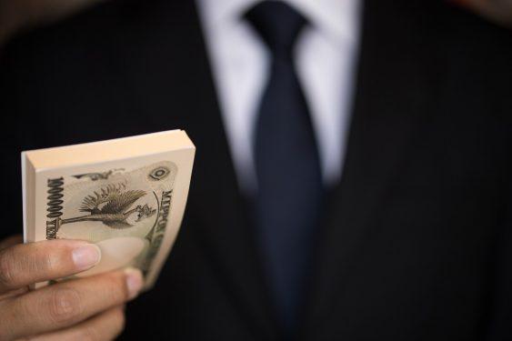 代表者が会社にお金を貸しているとどうなる?