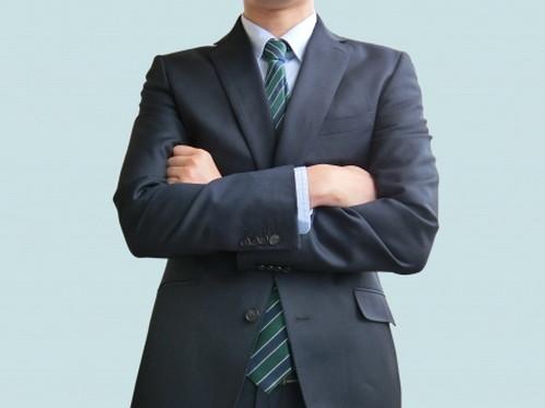 指定信用情報機関への加入義務