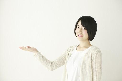 東海財務局【計23業者】