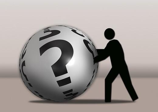 住民税を滞納した状態で引っ越しは可能か?