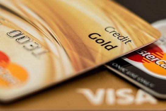 カードローンで融資を受ける