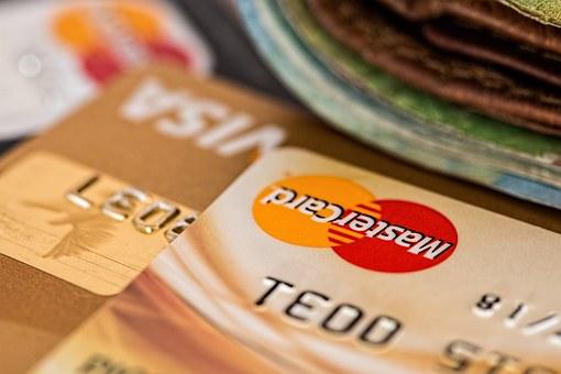 主な銀行・銀行系カードローン