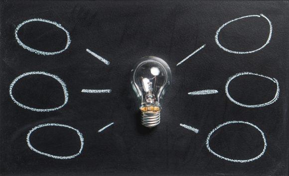 個人貸付と利息制限法の関係