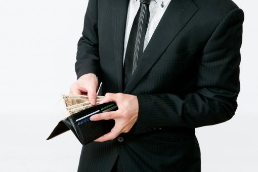ブライダルローンの返済額は毎月いくら?