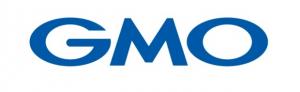 GMOネットカード