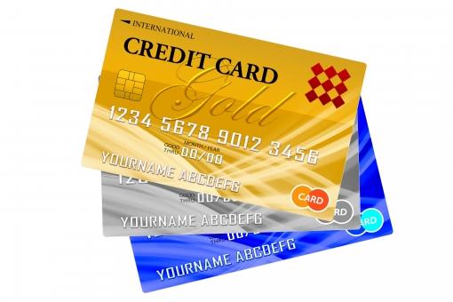 銀行カードローンの種類と特徴