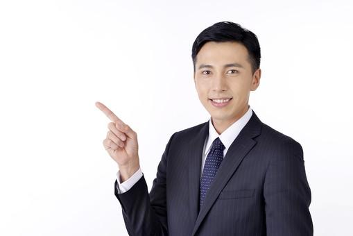 登録されている借入履歴を把握する方法