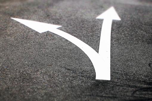 信用回復が借り換えできる近道