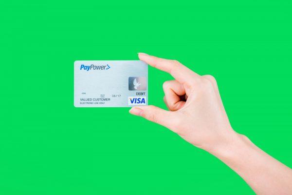 借金完済後でもカードは使える