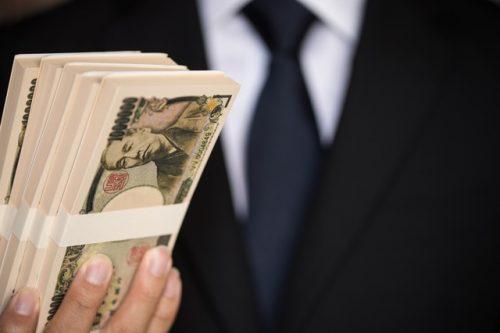 ヤミ金の行う違法行為