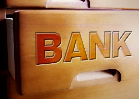 bank82-メガバンクカードローンでも審査の通りやすさが違う?