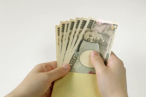20万円を今日中に借りる