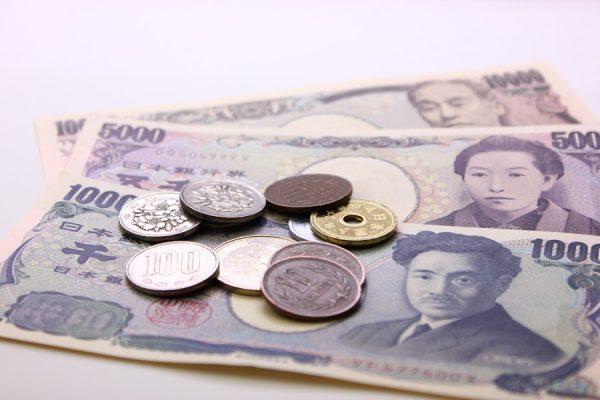 セブン銀行ATMなら千円単位でキャッシング