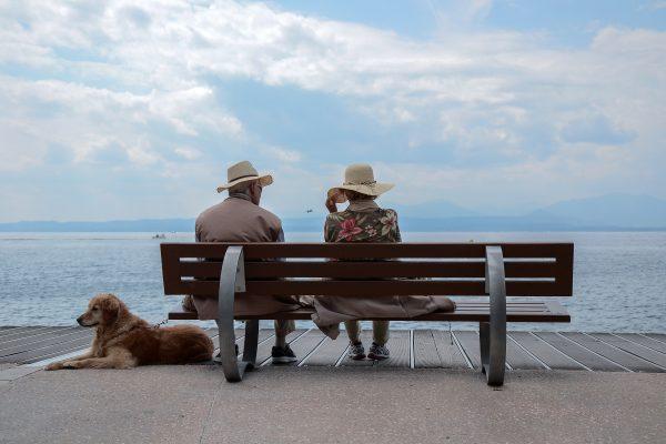 高齢者のかたがカードローンを利用したい場合の5つの注意点