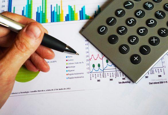借入の基本 総量規制と返済比率