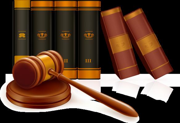 金貸しの利息を定める法律
