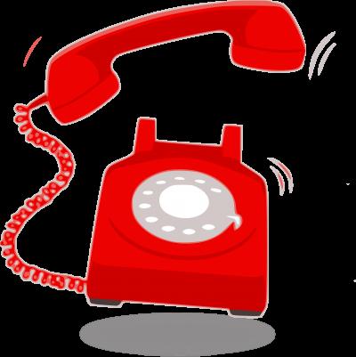 消費者金融会社の取り立て電話は規制対象