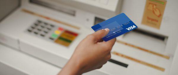 借入方法の基本「ATM」「振込み」