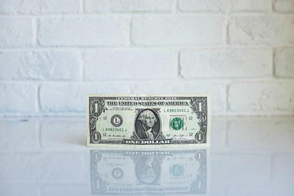 借金返済したらお金を大切にする