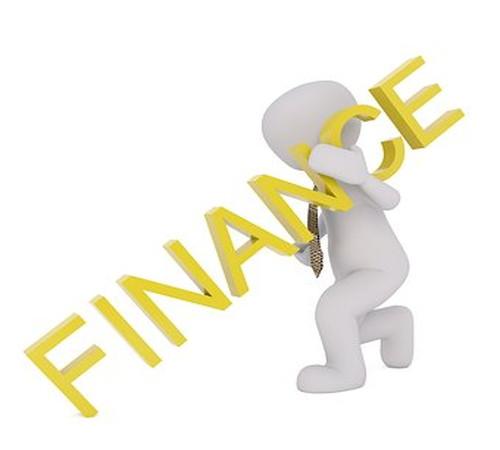 企業の融資・資金調達の目的