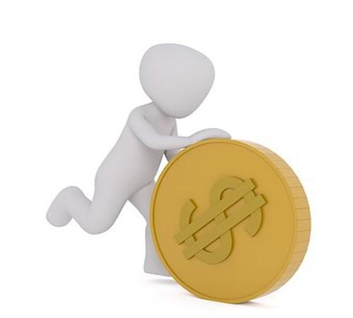 銀行からの融資の借り換え・制度融資