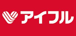 2017-12-04_211613