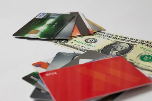 銀行カードローンがおすすめな理由