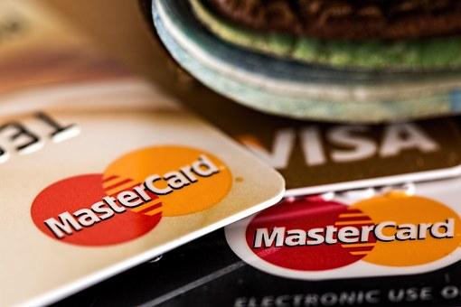 credit-card-851506__340