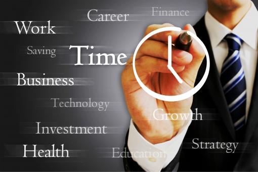 取引履歴開示請求にかかる時間やデメリット