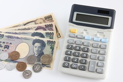 借り入れ可能額の計算方法