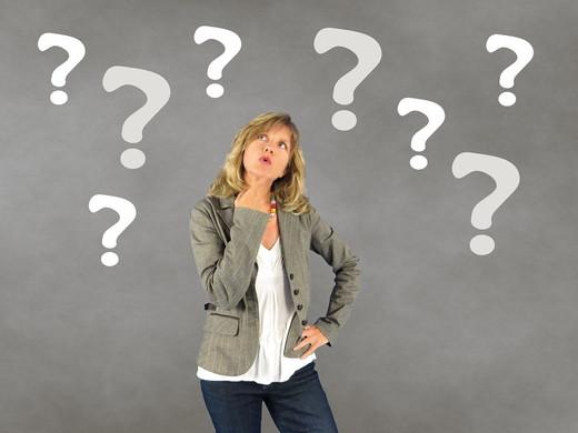 どうすれば個人信用情報を開示できるの?