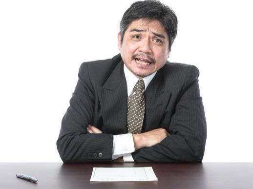 みずほ銀行カードローンの融資審査は厳しい?