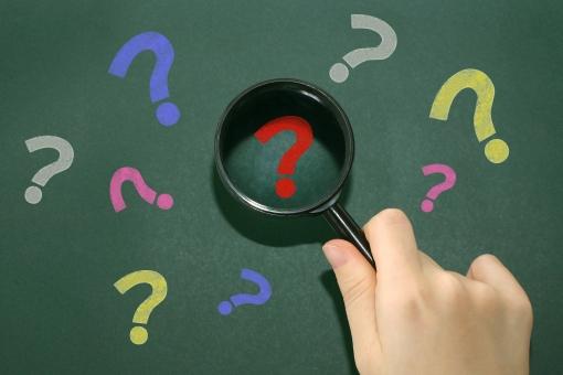 円皮鍼はなぜ注目されているの?